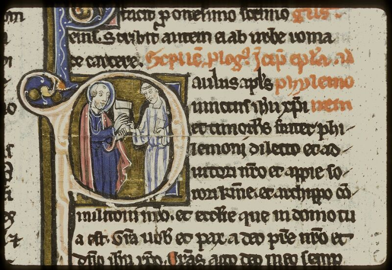 Lyon, Bibl. mun., ms. 0409, f. 522v