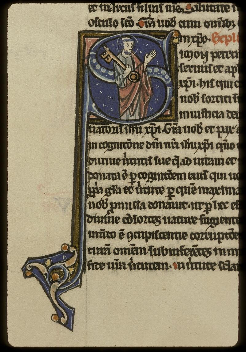 Lyon, Bibl. mun., ms. 0409, f. 544v