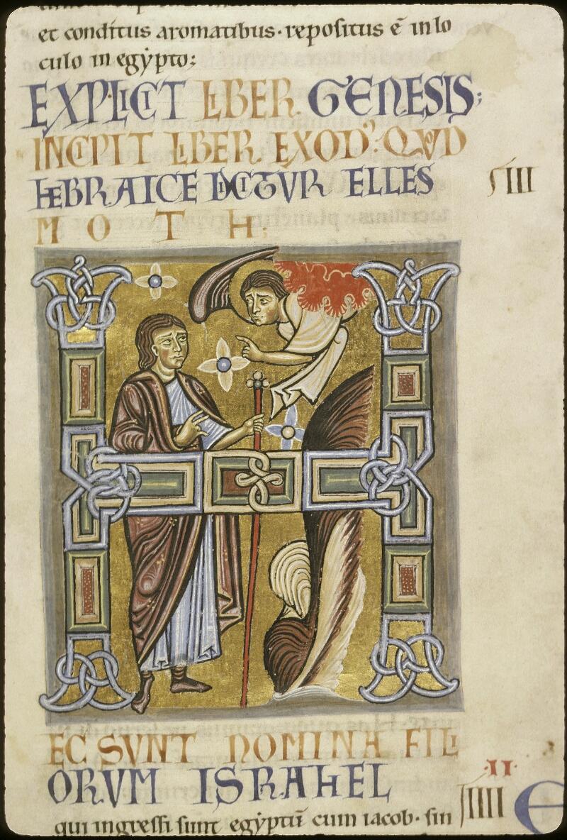 Lyon, Bibl. mun., ms. 0410, f. 021v