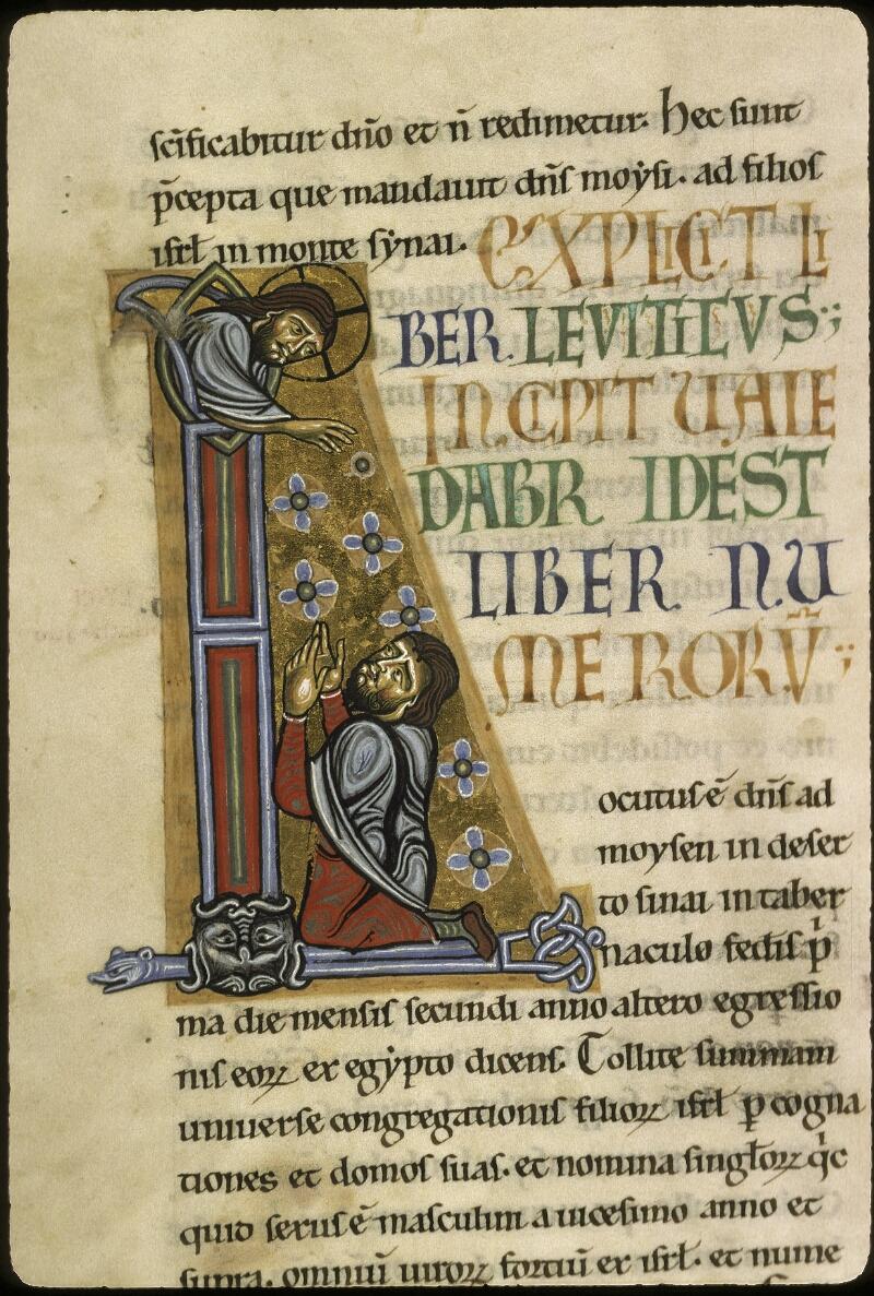 Lyon, Bibl. mun., ms. 0410, f. 048v