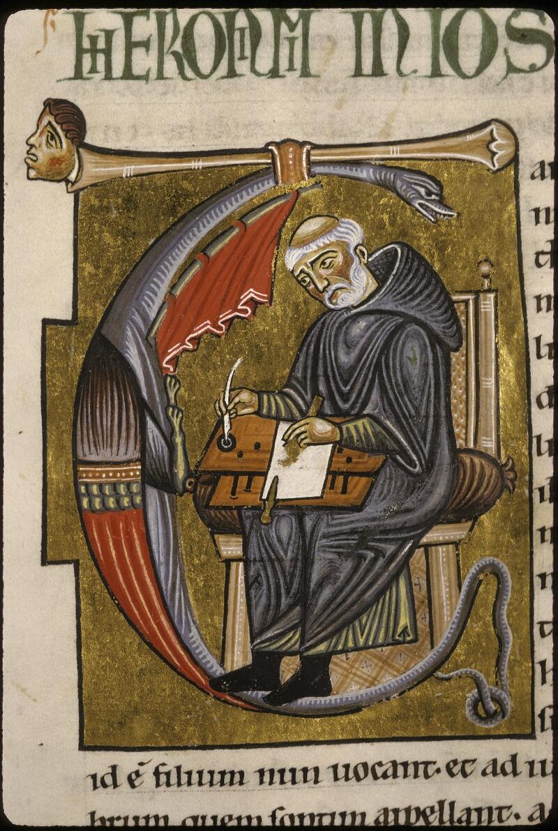 Lyon, Bibl. mun., ms. 0410, f. 079 - vue 2
