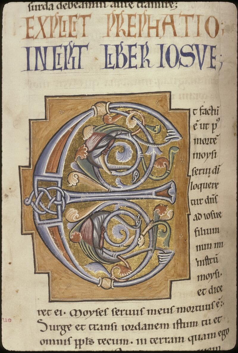 Lyon, Bibl. mun., ms. 0410, f. 079v