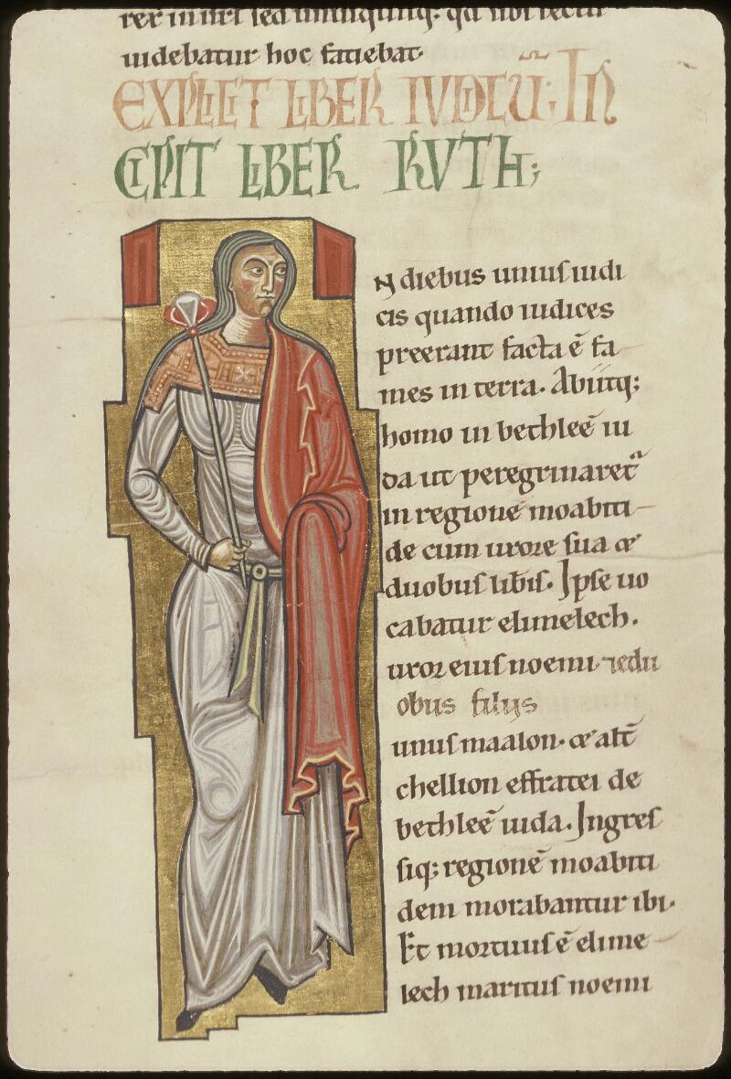 Lyon, Bibl. mun., ms. 0410, f. 101