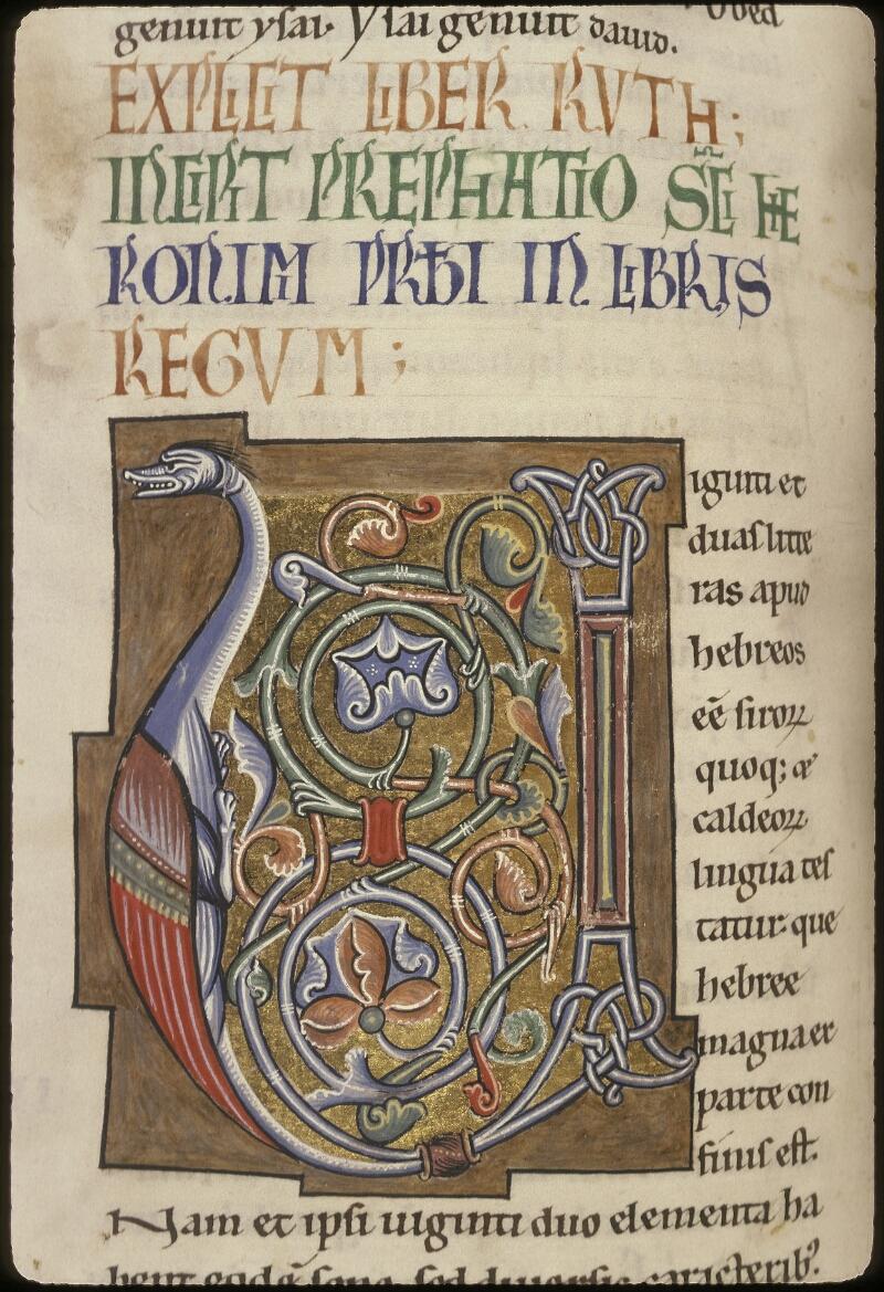 Lyon, Bibl. mun., ms. 0410, f. 102v
