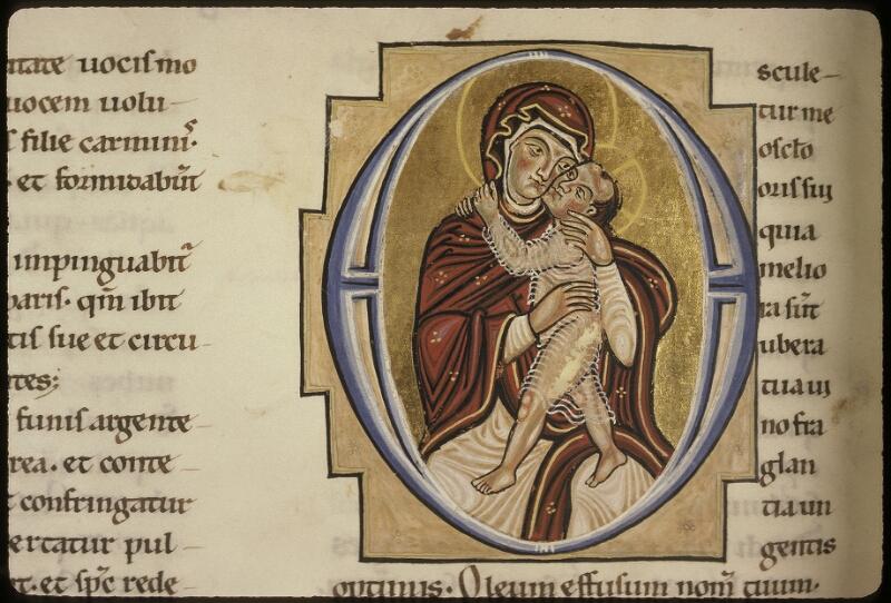 Lyon, Bibl. mun., ms. 0410, f. 207v
