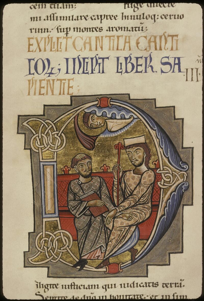 Lyon, Bibl. mun., ms. 0410, f. 209v