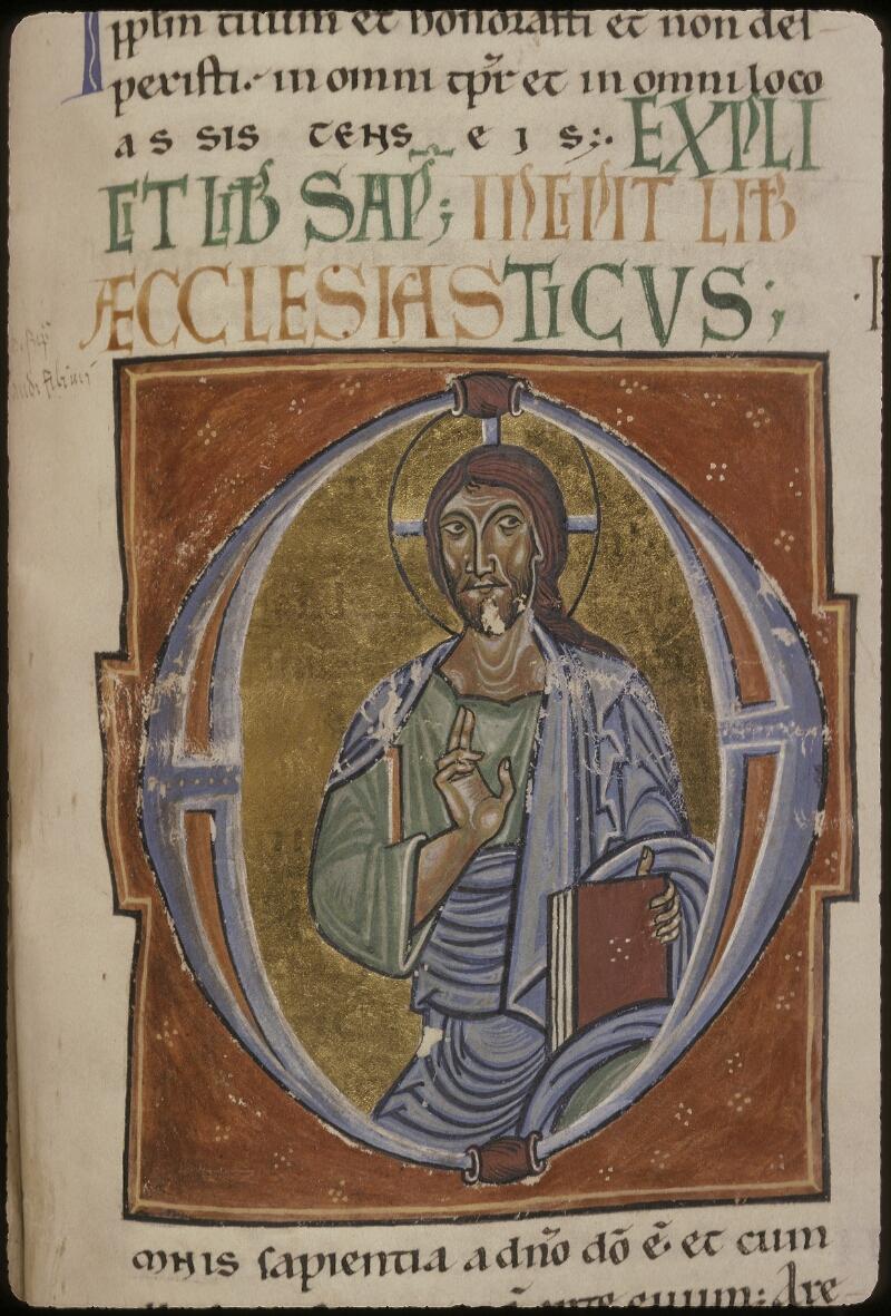 Lyon, Bibl. mun., ms. 0410, f. 217