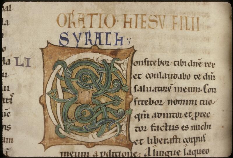 Lyon, Bibl. mun., ms. 0410, f. 237