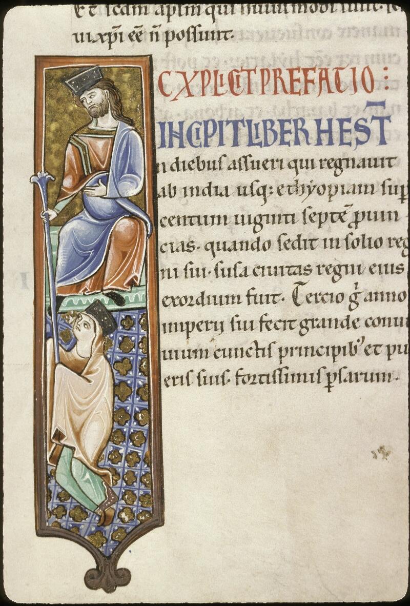 Lyon, Bibl. mun., ms. 0411, f. 023 - vue 2