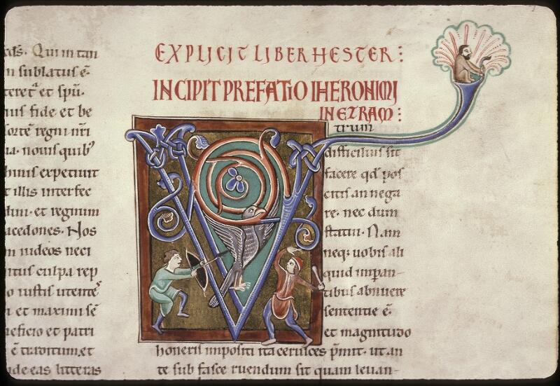 Lyon, Bibl. mun., ms. 0411, f. 029