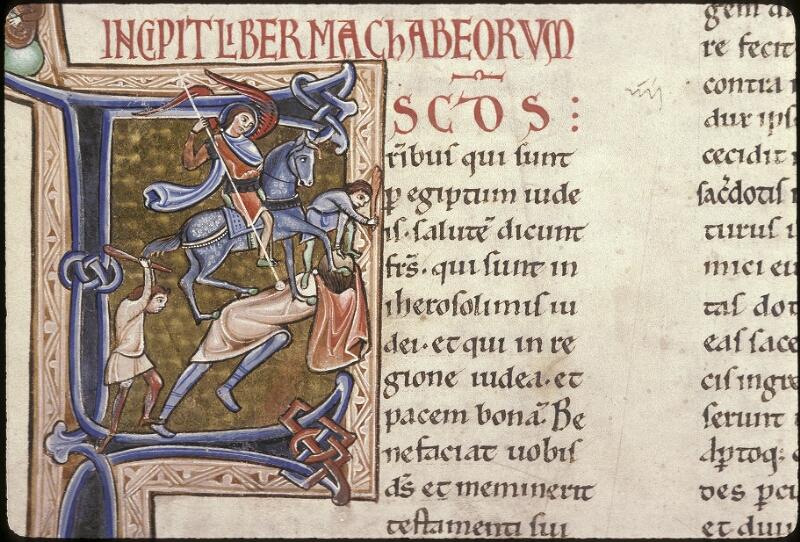 Lyon, Bibl. mun., ms. 0411, f. 057v - vue 2