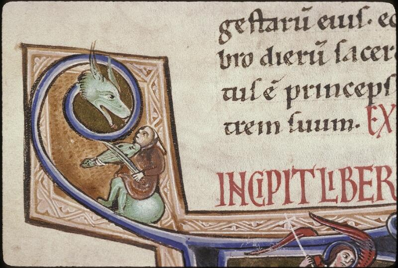 Lyon, Bibl. mun., ms. 0411, f. 057v - vue 3