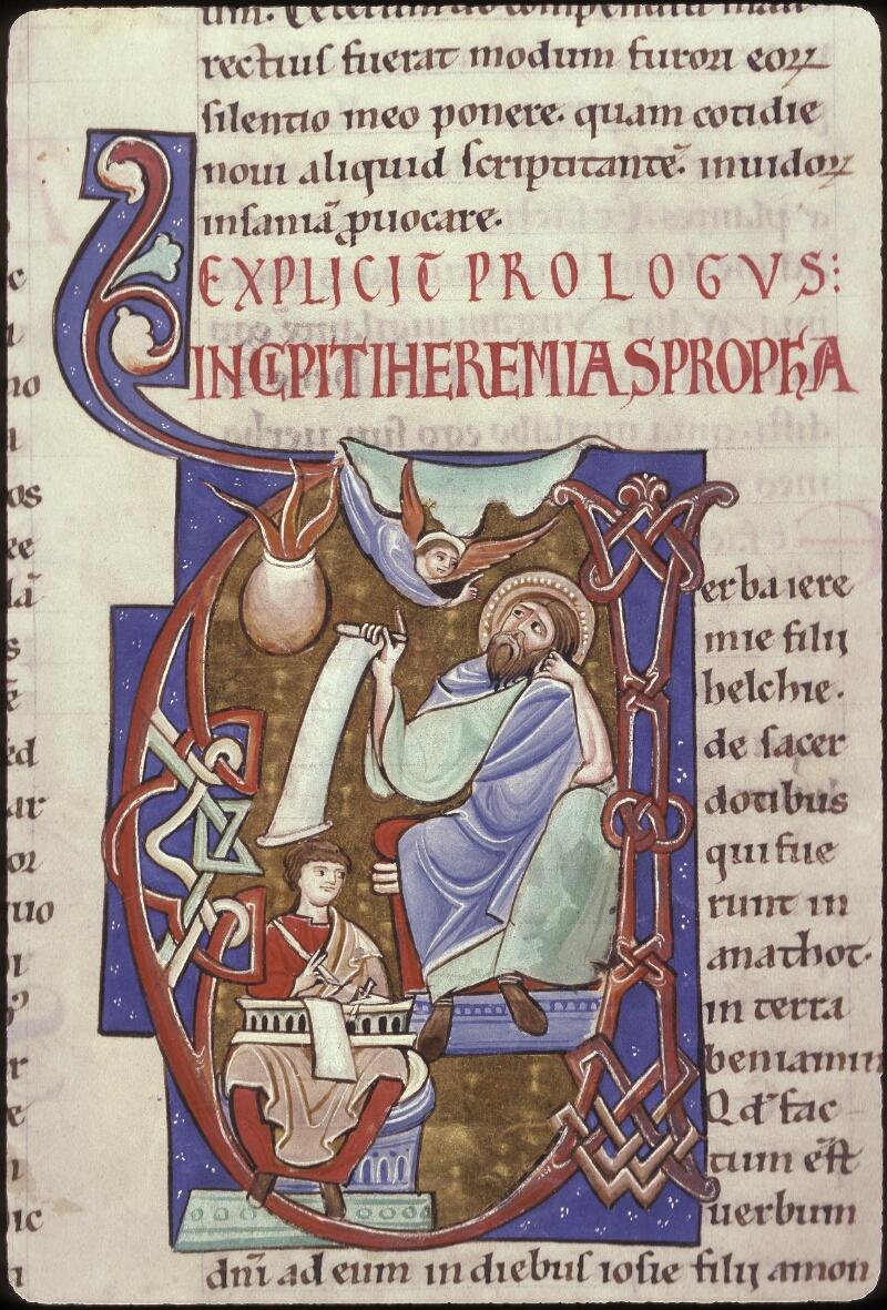 Lyon, Bibl. mun., ms. 0411, f. 093 - vue 3