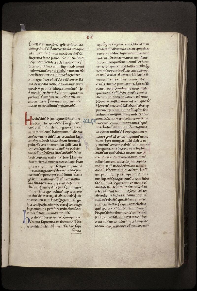 Lyon, Bibl. mun., ms. 0411, f. 118