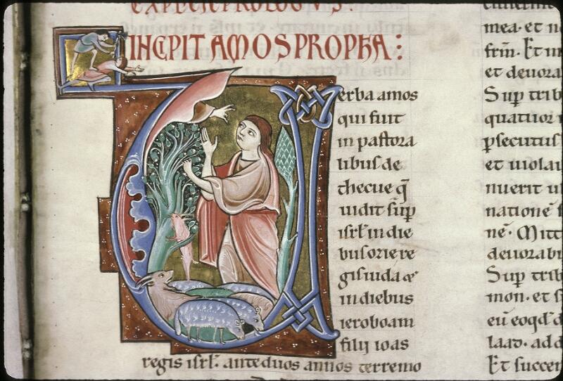 Lyon, Bibl. mun., ms. 0411, f. 161