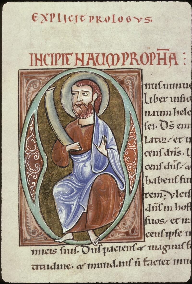 Lyon, Bibl. mun., ms. 0411, f. 169