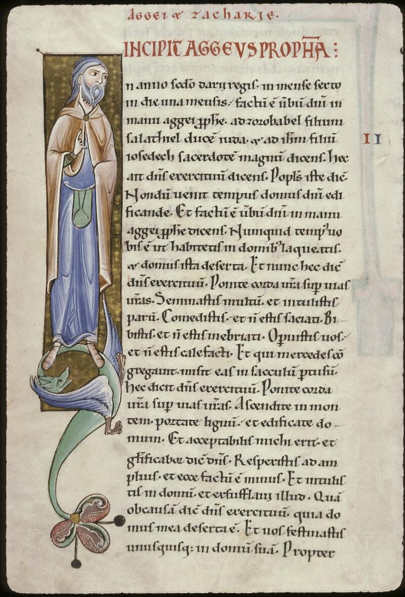 Lyon, Bibl. mun., ms. 0411, f. 173v