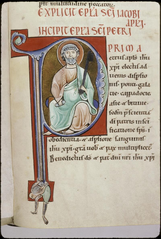 Lyon, Bibl. mun., ms. 0411, f. 237
