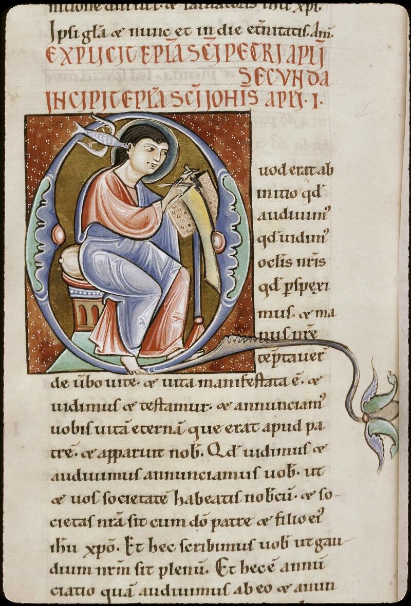 Lyon, Bibl. mun., ms. 0411, f. 239v