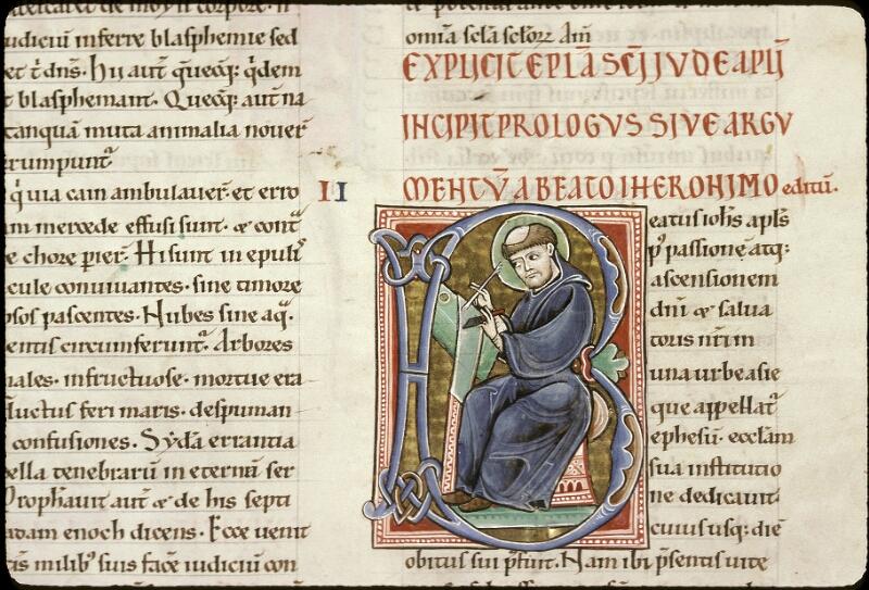 Lyon, Bibl. mun., ms. 0411, f. 242