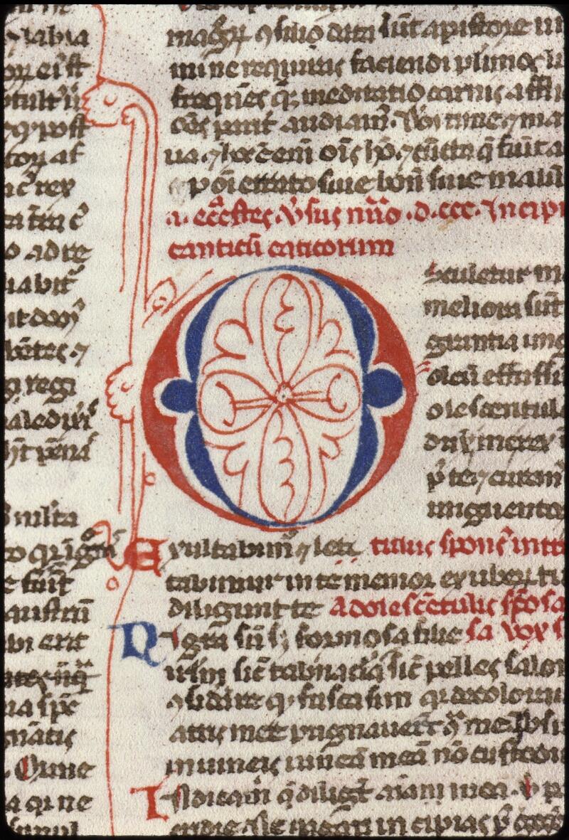 Lyon, Bibl. mun., ms. 0412, f. 052