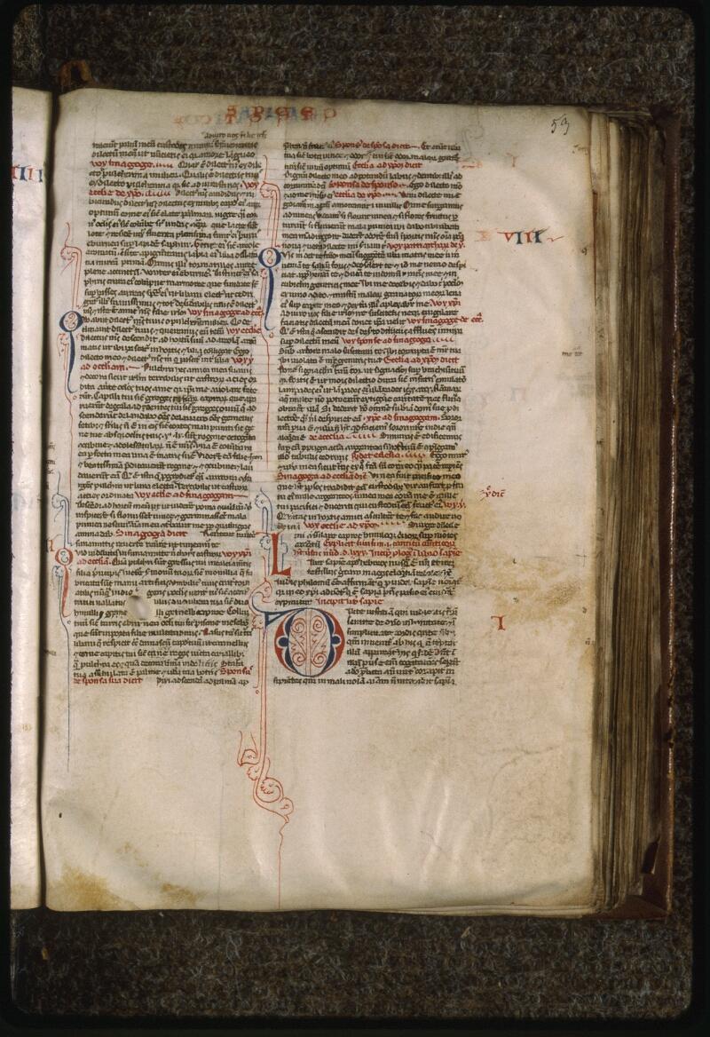 Lyon, Bibl. mun., ms. 0412, f. 053