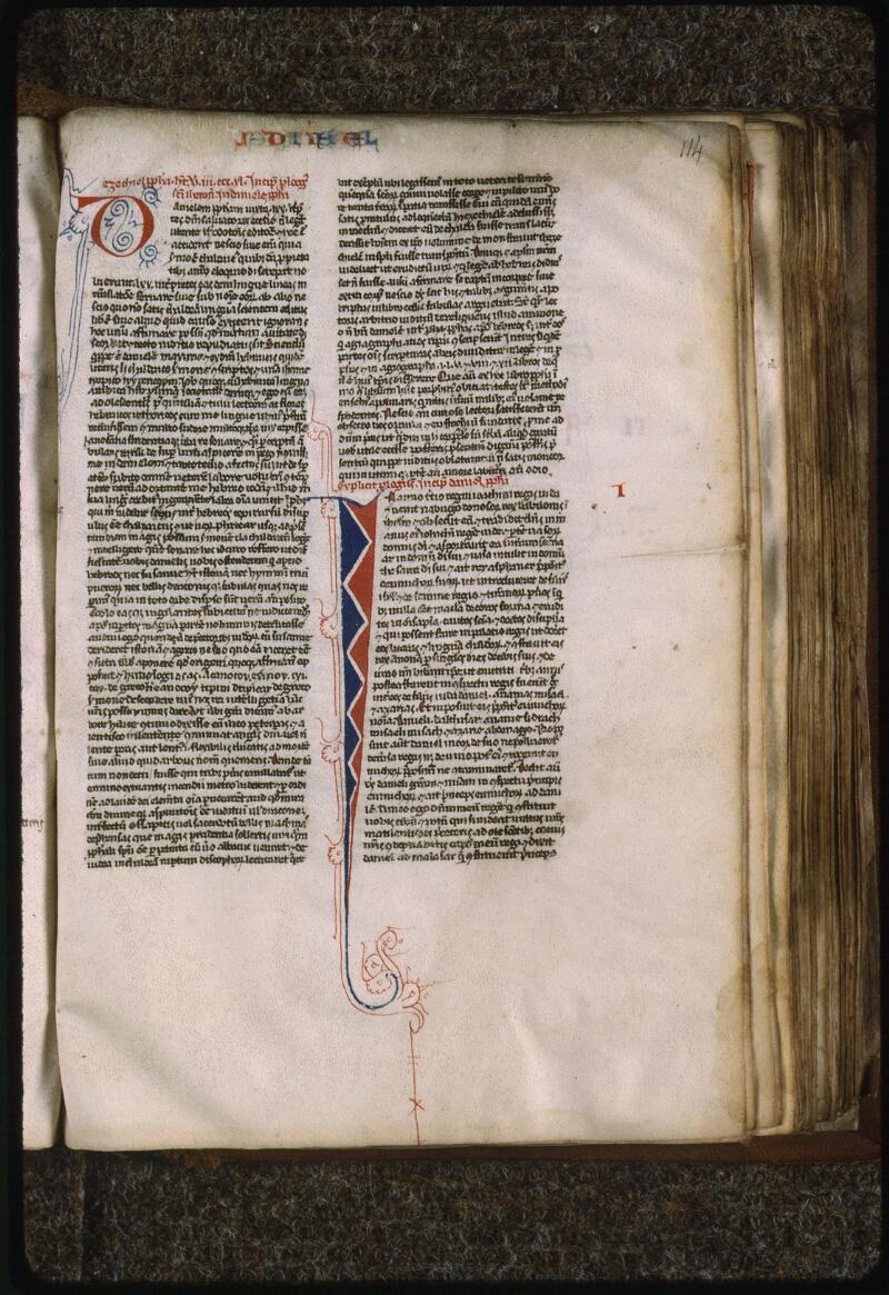Lyon, Bibl. mun., ms. 0412, f. 114