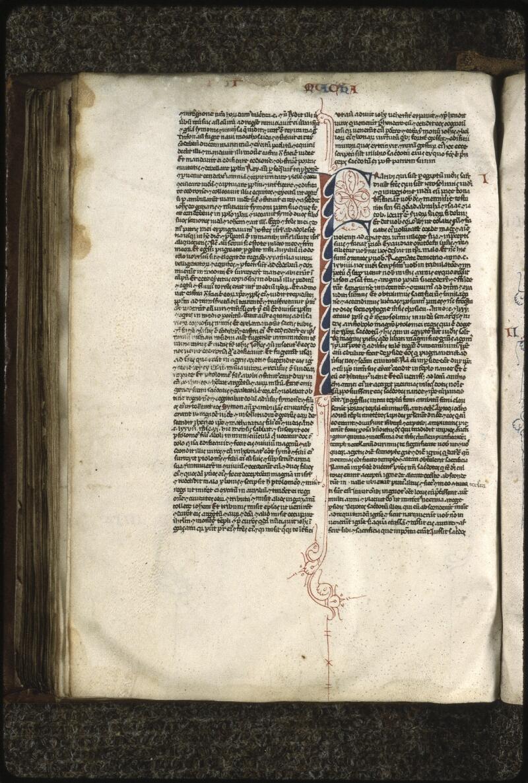 Lyon, Bibl. mun., ms. 0412, f. 141v