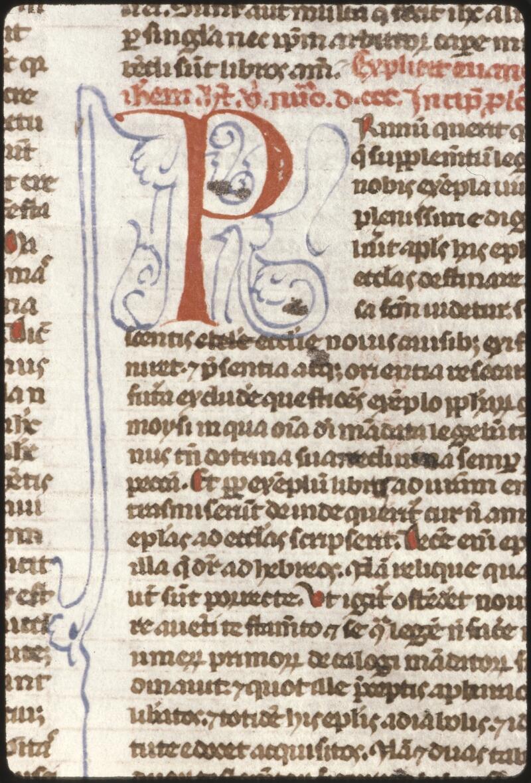 Lyon, Bibl. mun., ms. 0412, f. 177v