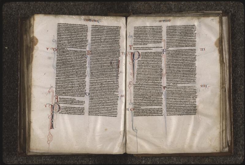 Lyon, Bibl. mun., ms. 0412, f. 191v-192