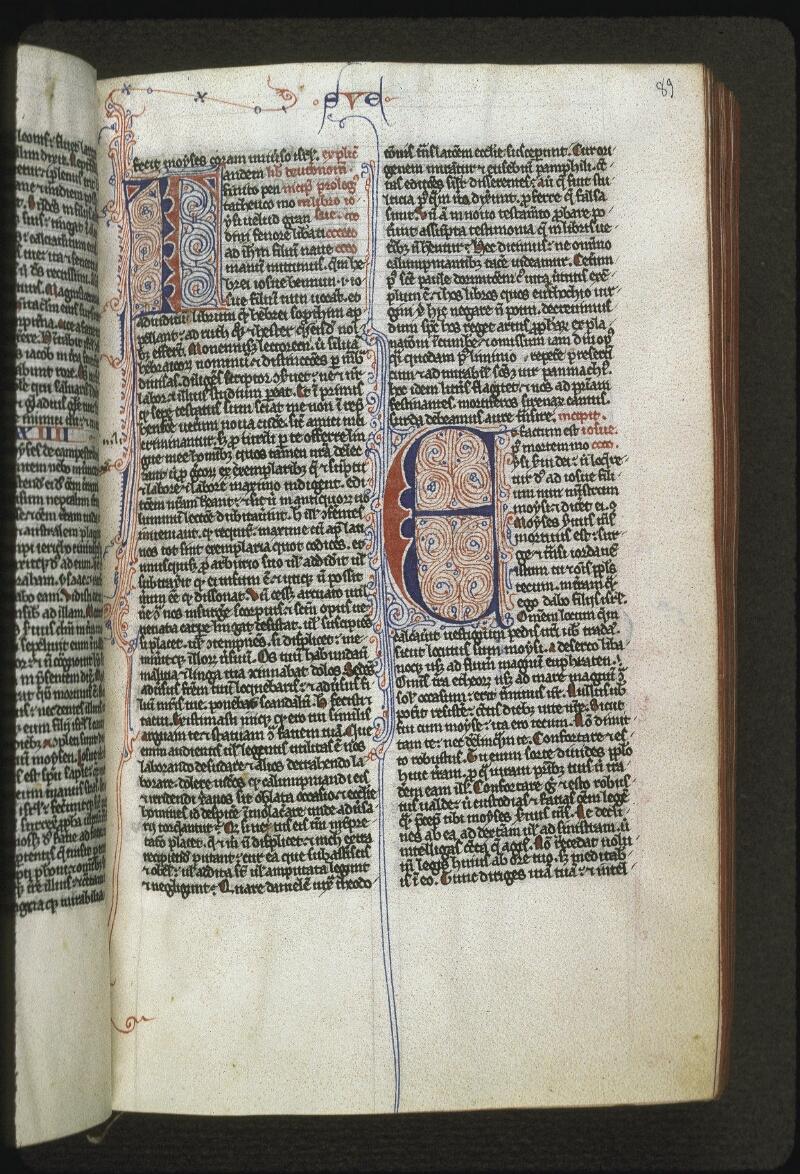 Lyon, Bibl. mun., ms. 0413, f. 083