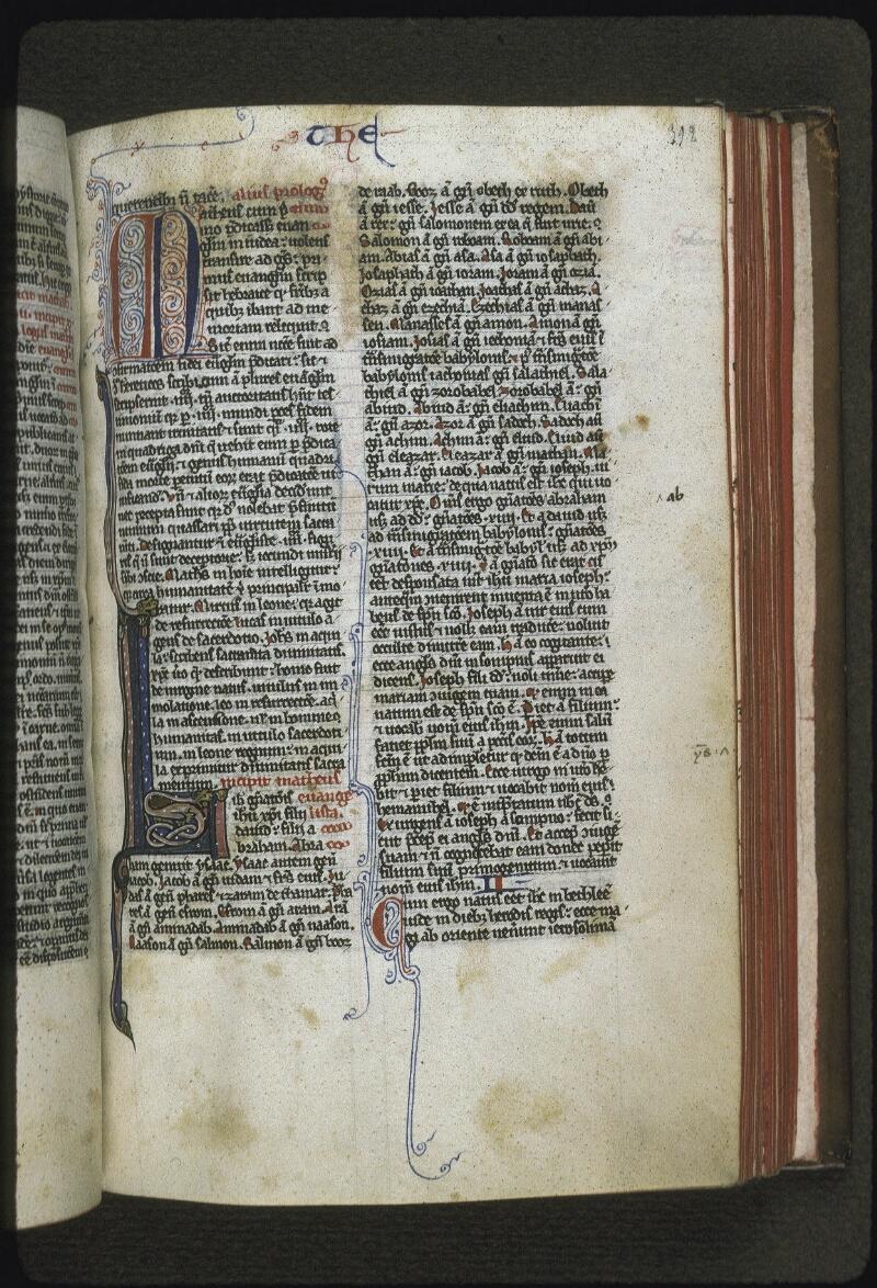 Lyon, Bibl. mun., ms. 0413, f. 392