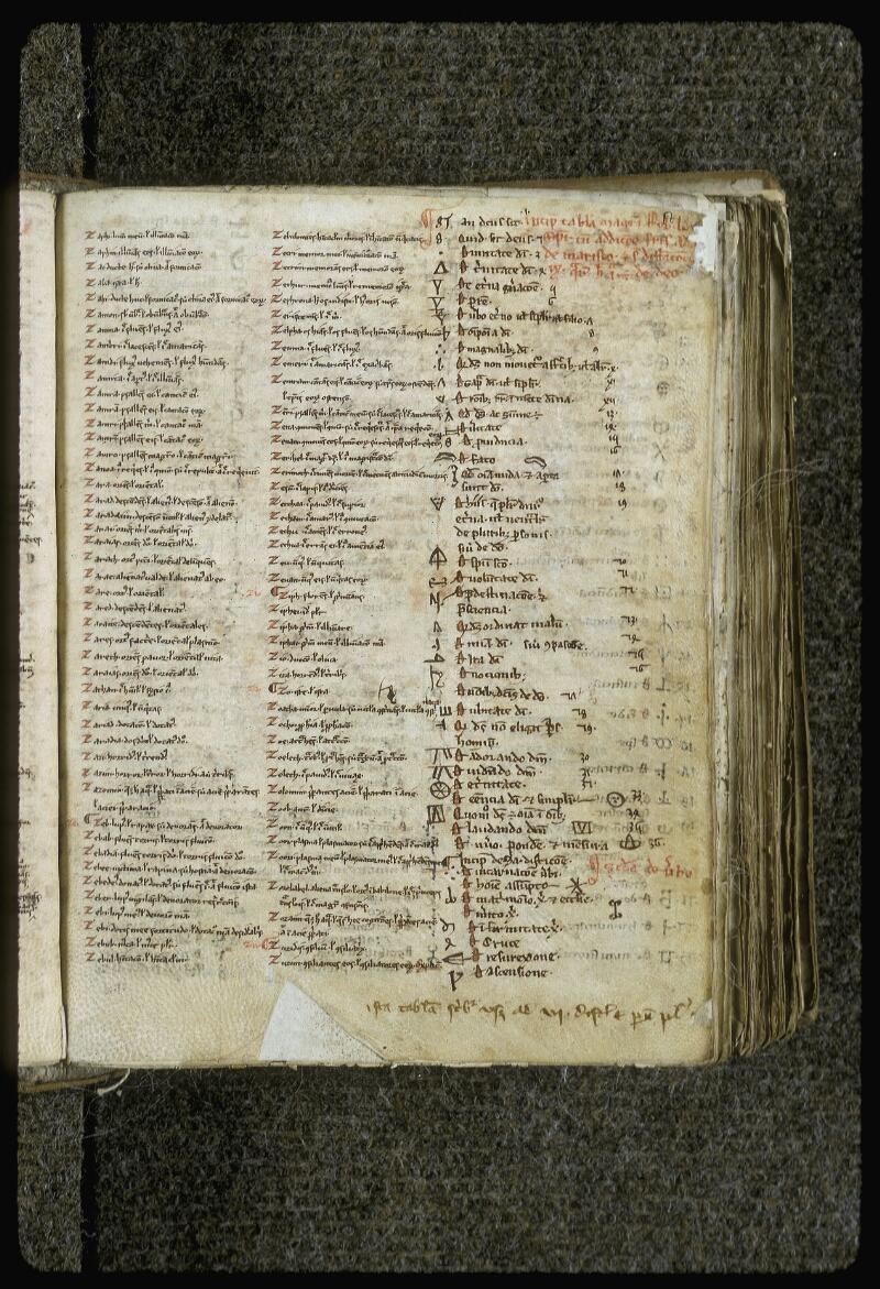 Lyon, Bibl. mun., ms. 0414, f. 017