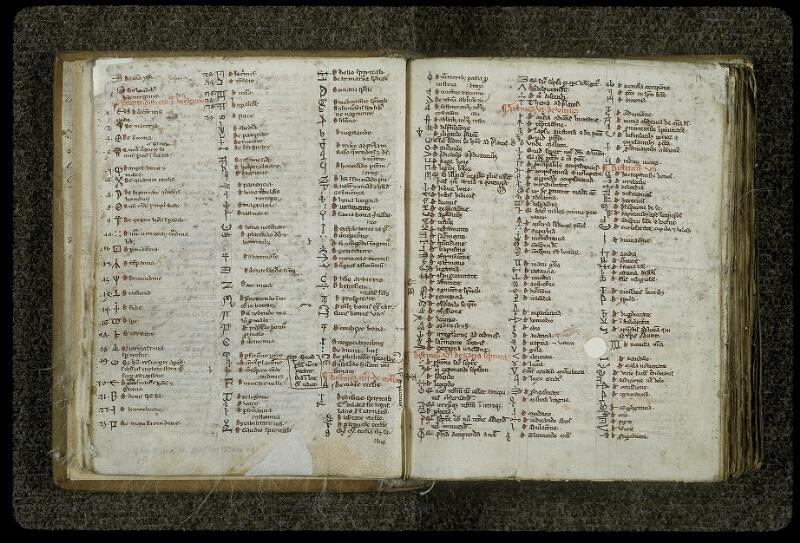 Lyon, Bibl. mun., ms. 0414, f. 017v-018