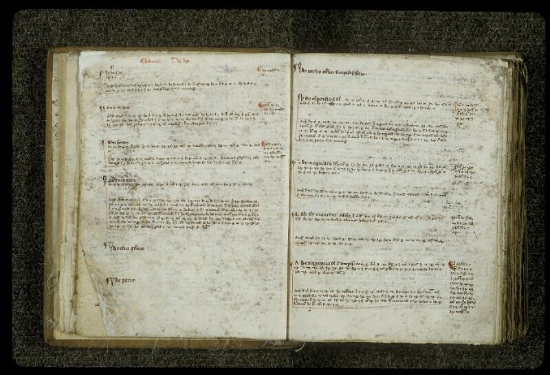 Lyon, Bibl. mun., ms. 0414, f. 019v-020