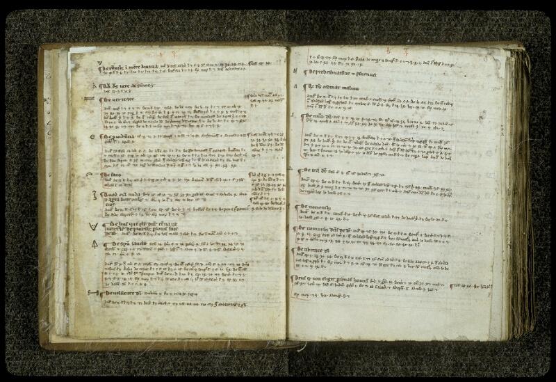 Lyon, Bibl. mun., ms. 0414, f. 020v-021