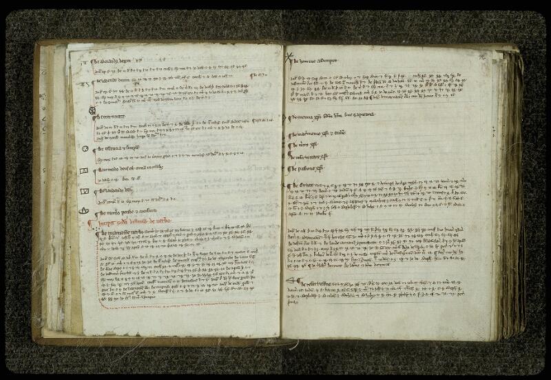 Lyon, Bibl. mun., ms. 0414, f. 021v-022