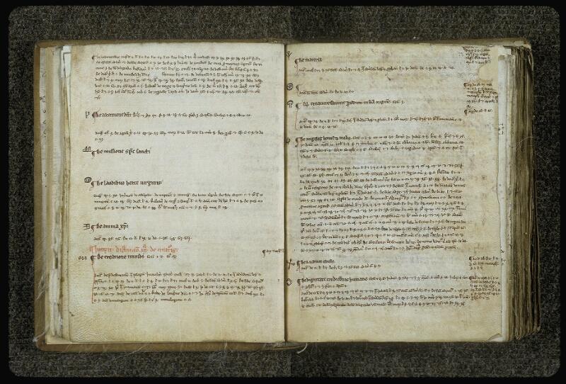 Lyon, Bibl. mun., ms. 0414, f. 022v-023
