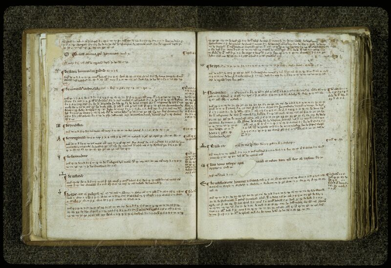 Lyon, Bibl. mun., ms. 0414, f. 023v-024