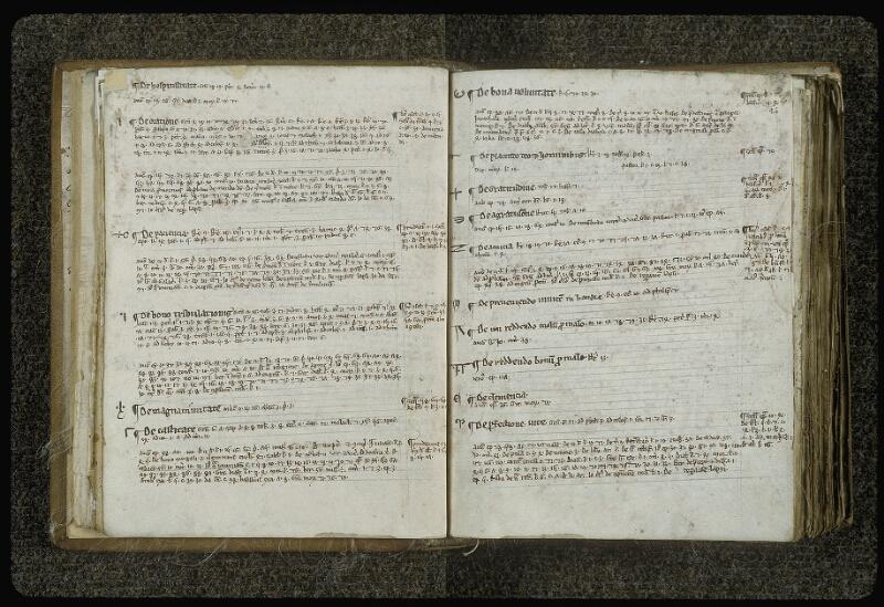 Lyon, Bibl. mun., ms. 0414, f. 025v-026