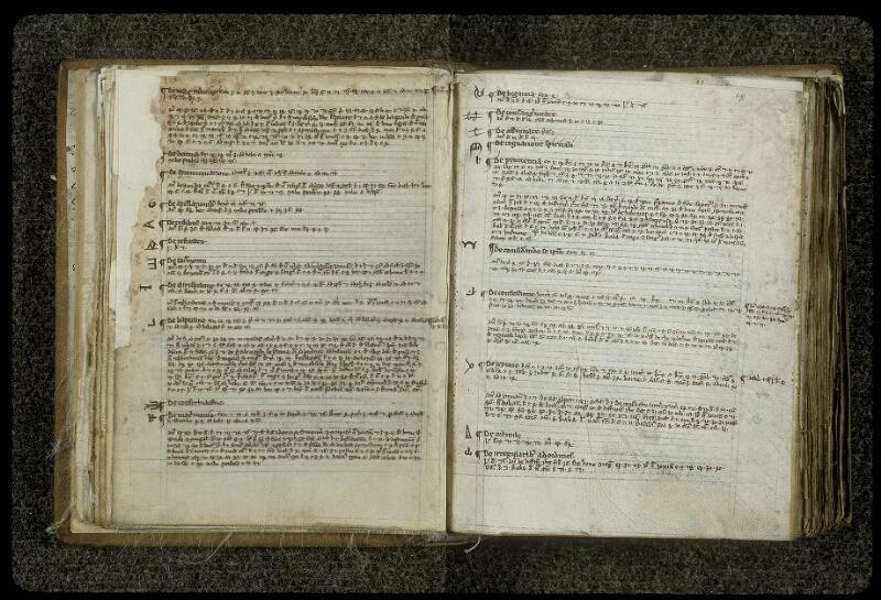 Lyon, Bibl. mun., ms. 0414, f. 029v-030