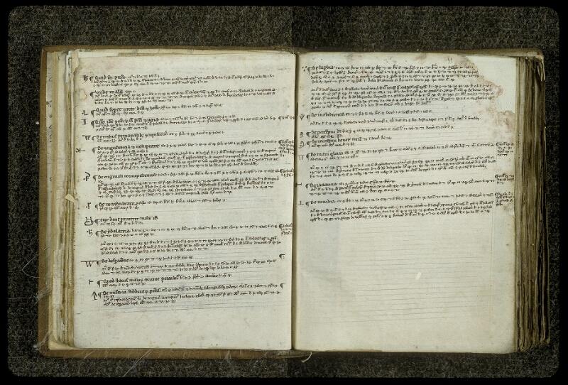 Lyon, Bibl. mun., ms. 0414, f. 031v-032