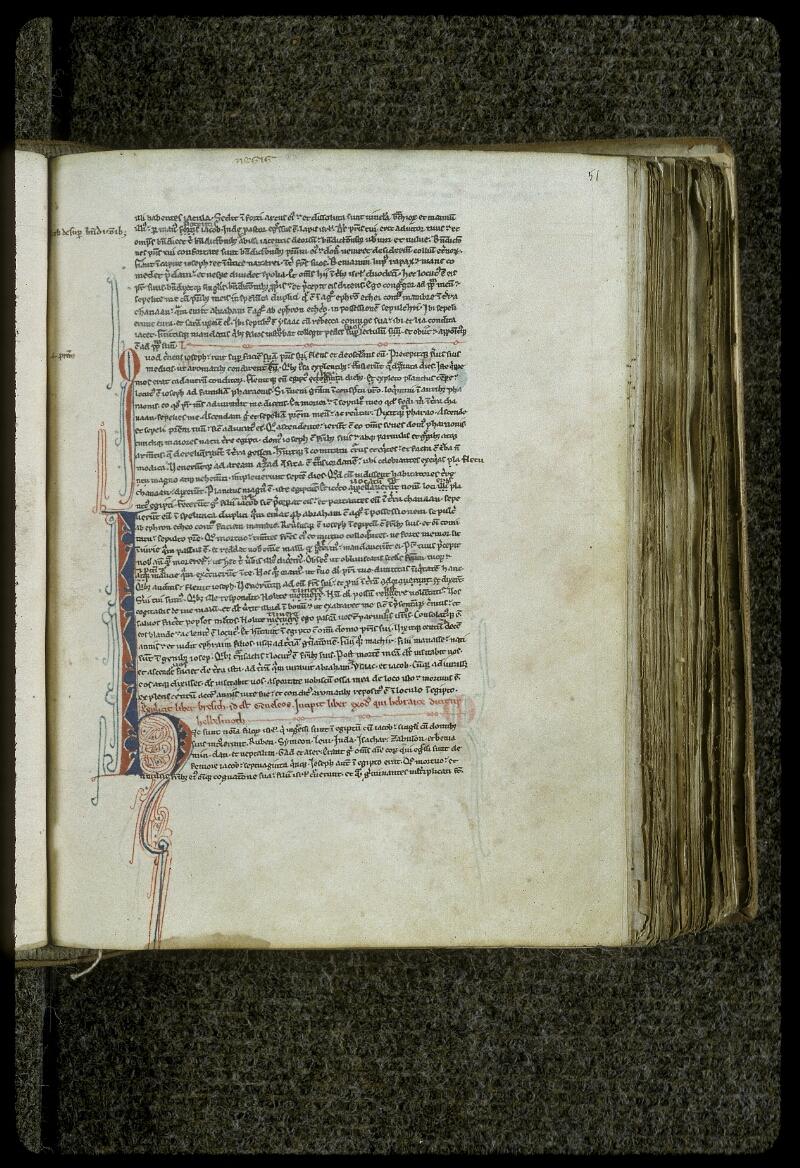 Lyon, Bibl. mun., ms. 0414, f. 051