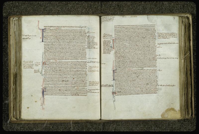 Lyon, Bibl. mun., ms. 0414, f. 095v-096