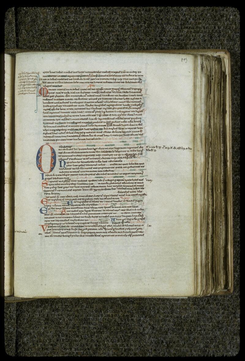 Lyon, Bibl. mun., ms. 0414, f. 103