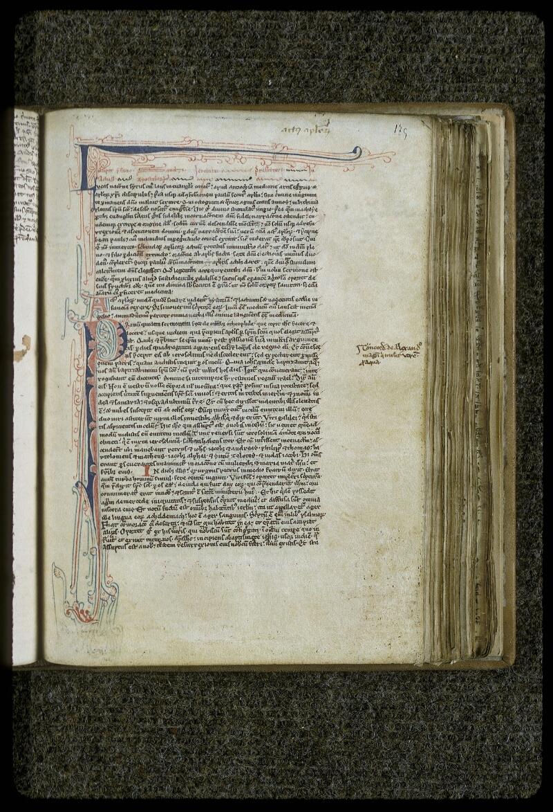 Lyon, Bibl. mun., ms. 0414, f. 175