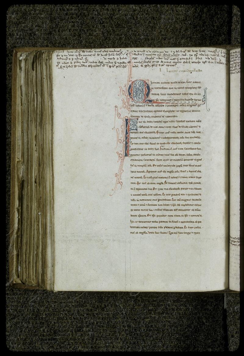 Lyon, Bibl. mun., ms. 0414, f. 189v