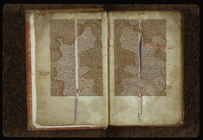 Lyon, Bibl. mun., ms. 0415, f. 002v-003