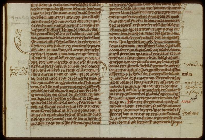 Lyon, Bibl. mun., ms. 0415, f. 120