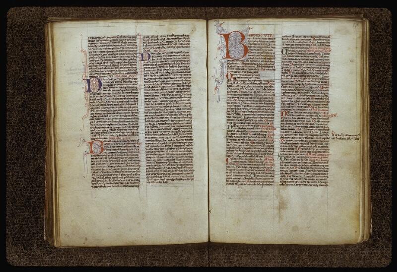 Lyon, Bibl. mun., ms. 0415, f. 171v-172